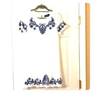 lulus Dresses - Lulus summer dress